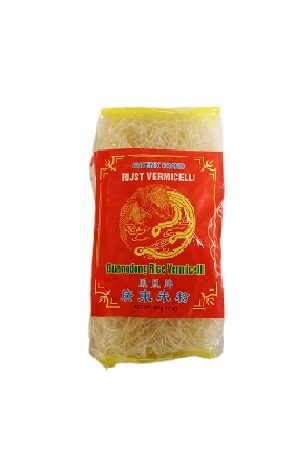 Double Phoenix Rice Vermicelli/凤凰牌广东米粉