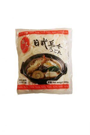 GL Udon Noodle/ 日式乌冬面
