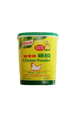Knorr Chicken Powder
