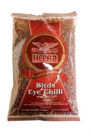 Heera Birds Eye Chili