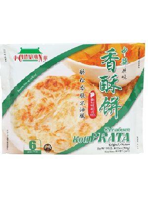 Roti Prata Original/香酥饼