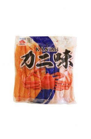 Sushi Kanimi Crab Legs/ 寿司蟹脚