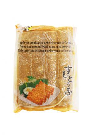 Tofu For Sushi/寿司豆腐包