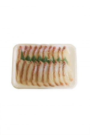 Sushi Tilapia (Zumida)/寿司罗非鱼片