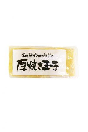 Tamago Sushi Omelette/寿司鸡蛋