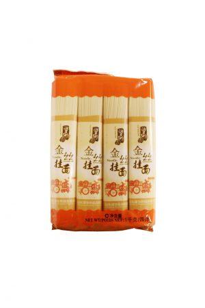 Wheatsun Golden Silk Noodle