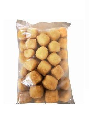 Fried Tofu/豆腐泡大