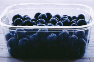 Take away -tuotteet ja Keittiötarvikkeet