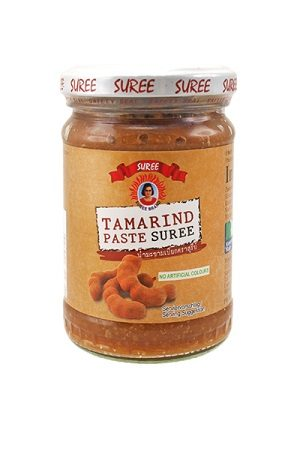 SUREE Tamarind paste