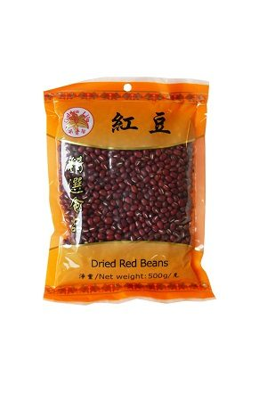 GL Dried Red Beans/红豆