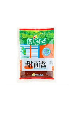 CN CBL Sweet Bean Paste/葱伴侣甜面酱