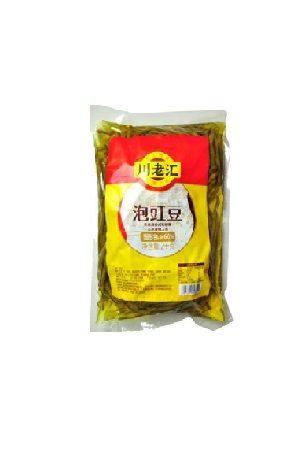 CLH Pickled Cowpea/川老汇泡豇豆