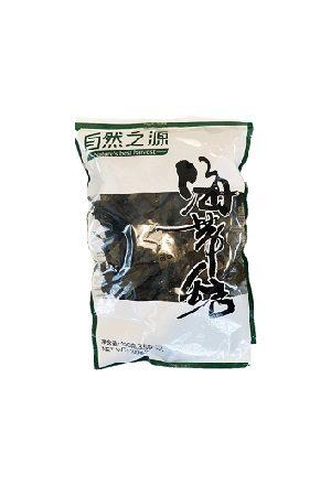 NBH Dried Seaweed Kont/海带结