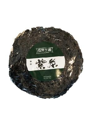Seaweed Tze-choy-Beng/特级紫菜饼