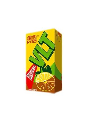 VITA Lemon tea drink/维他柠檬茶