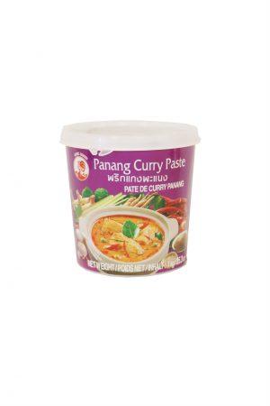 Panang Curry COCK