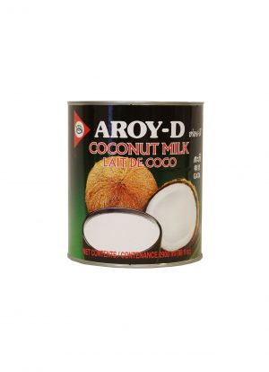 AROY-D Kookosmaito/ 椰浆