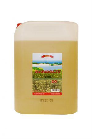 HOVI Rypsiöljy/ 菜籽油