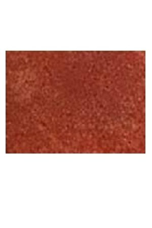 Masago Punainen/鱼籽红