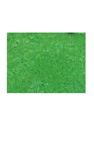 Masago Vihreä/ 鱼籽绿