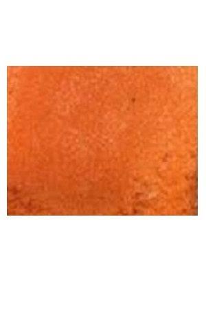 Masago Oranssi/鱼籽橙