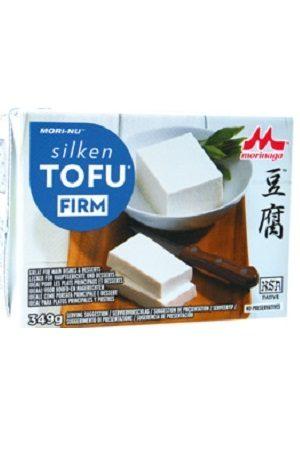 Silken Tofu/日本嫩豆腐