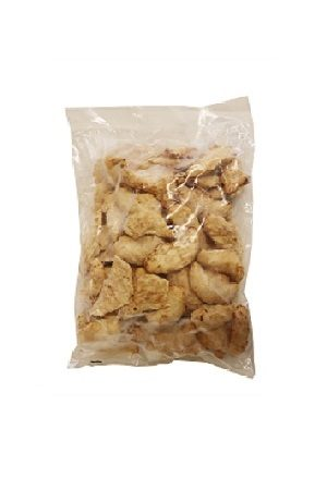Kanan sisäfile PAAHDETTU/烤鸡脯肉