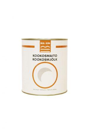 Ma.kin Kookosmaito