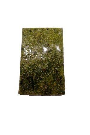 Goma Wakame Salad/寿司海草