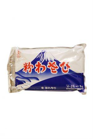 Sushi Wasabi Jauhe/寿司芥末粉