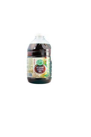 NBH Sesame Oil/芝麻油