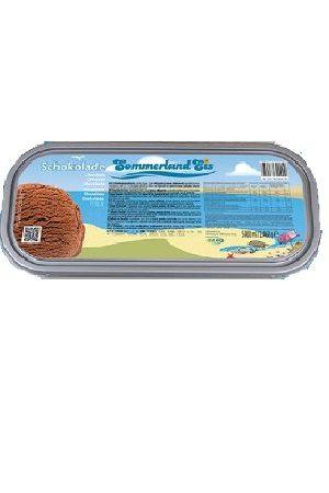SOMMERLAND Ice Cream Suklaata/ 巧克力冰淇淋