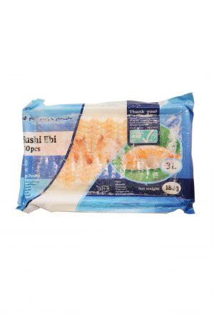 Sushi EBI 4L/ 寿司虾 4L