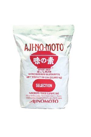 Aji-no-moto/味精