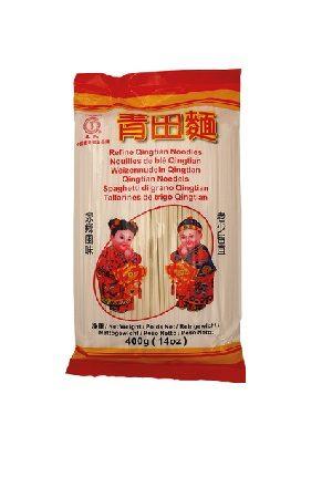 CHUNSI Wheat noodles(qiangtian)/青田面