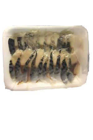 Sushi Shime Saba Slices/寿司鲭鱼片