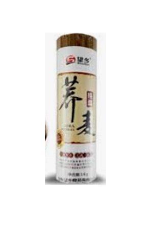 Wheatsun Soba Noodles/ 望乡 荞麦面