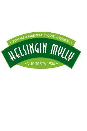 Mylly-Matti Puolikarkea vehnäjauho/面粉