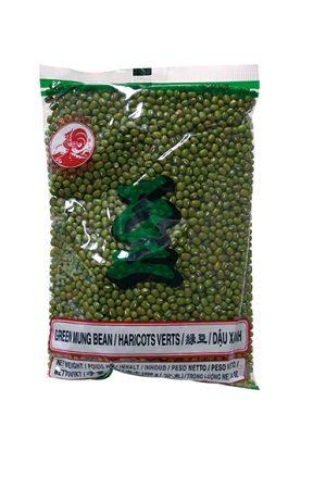 COCK Mung Beans/ 绿豆